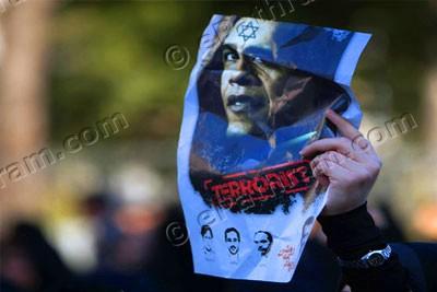 terrorist-america-epathram