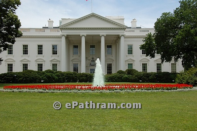 white-house-epathram