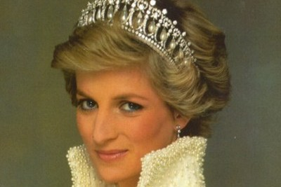 Diana-Princess-of-Wales-epathram