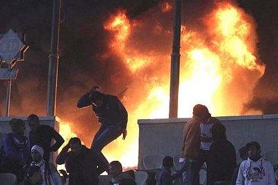 Egypt-football-violence-epathram