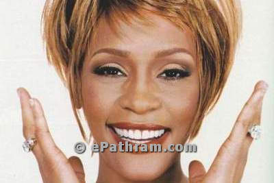 Whitney-Houston-epathram