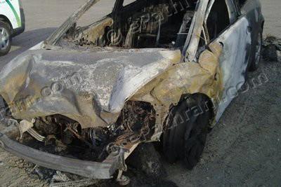 car-bomb-explosion-epathram