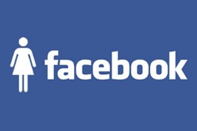female-facebook-epathram