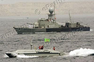 iran-navy-epathram