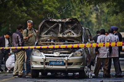 israel-embassy-bomb-blast-epathram