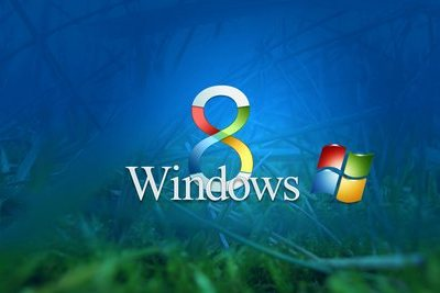 Windows-8-epathram