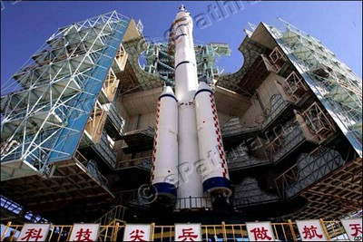 chinese-rocket-epathram