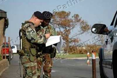 us-security-forces-in-india-epathram