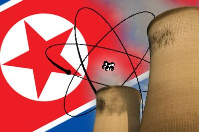 North-Korea-Nuclear-epathram