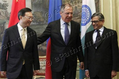 china-russia-india-epathram