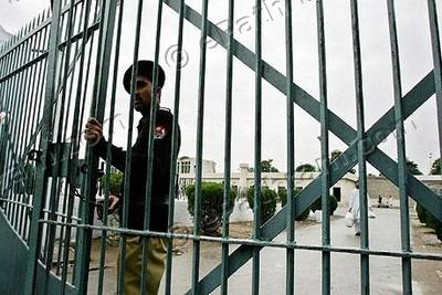 pakistan-prison-epathram