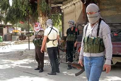 syria-truce-epathram