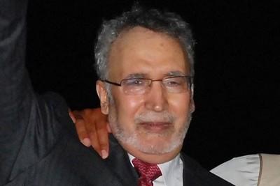 Abdel_Baset_Al_Megrahi-epathram