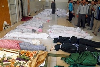 Syria-Children-Massacre-epathram