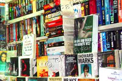 pirated-books-bombay-epathram
