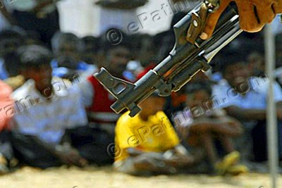 srilankan-war-crimes-epathram