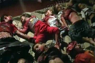 syria-shelling-massacre-epathram