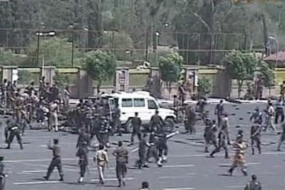 yemen-suicide-attack-epathram