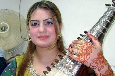 Ghazala-Javed-epathram