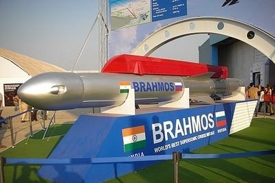 brahmos missile 2012-epathram