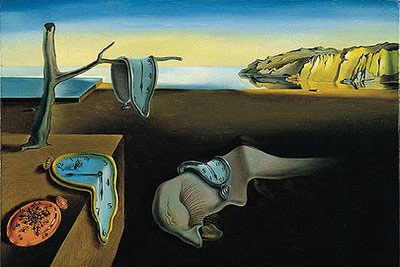 the-persistence-of-memory-salvador-dali-epathram