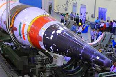 agni-5-missile-epathram