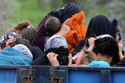 syria-women-raped-epathram