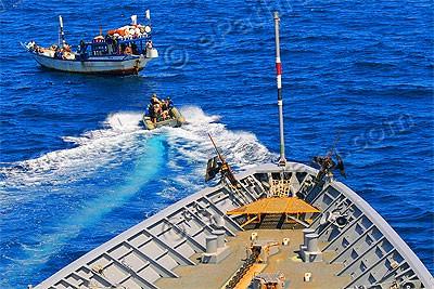 us-navy-epathram