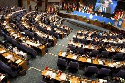 NAM Summit 2012-epathram