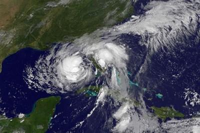isaac-hurricane-epathram