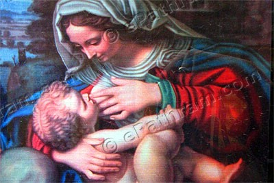 mary-nursing-jesus-epathram