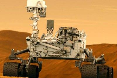 mars-rover-ePathram