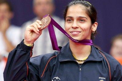 saina-nehwal-wins-bronze-in-olympics-2012-ePathram