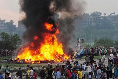 nepal-aircraft-crash-epathram