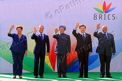 brics-bank-epathram