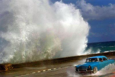 hurricane-sandy-epathram