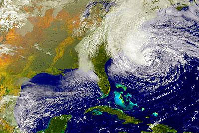 sandy-hurricane-epathram