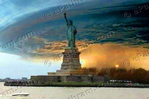 sandy-storm-epathram