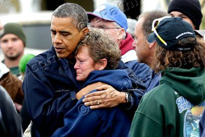 obama-sandy-rescue-epathram