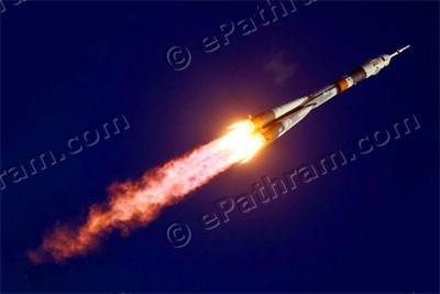 soyuz-rocket-epathram