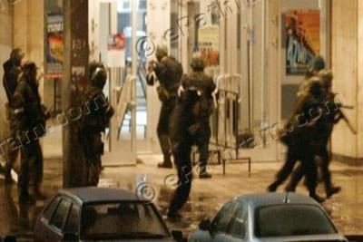 algerian-hostage-crisis-epathram