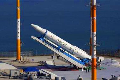 naro-rocket-epathram