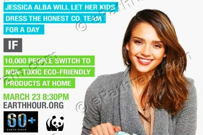 i-will-if-you-will-challenge-earth-hour-epathram