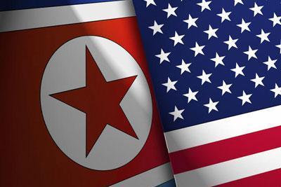 america korea-epathram