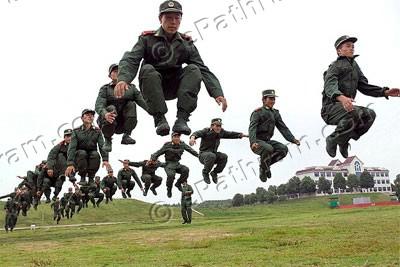 chinese-army-epathram