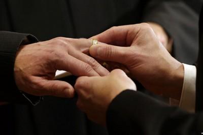 gay-marriage-epathram