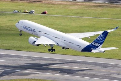 airbus-a350-epathram