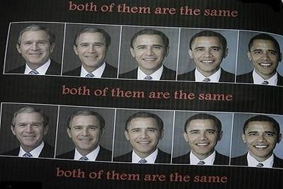 bush-obama-epathram