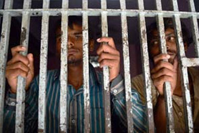 indian-fishermen-in-jail-epathram