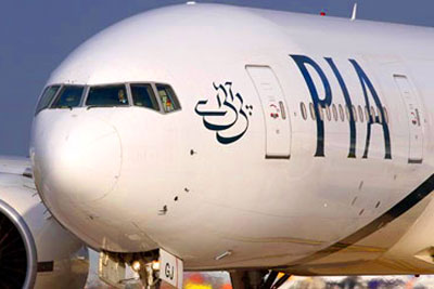 pakistan-international-airlines-epathram